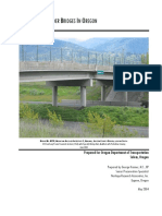 129013975-SBG-Bridges-in-Oregon.pdf