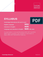 164594-2016-2018-syllabus