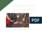 88393071-Como-fazer-uma-faca-artesanal-doc.pdf