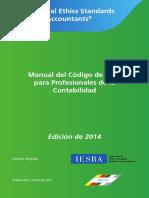 Manual-del-Codigo-de-Etica-para-Profesionales-de-la-Contabilidad-Edicion-de-2014_0.pdf