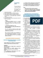 requisitos par solicitar consecion minero.pdf