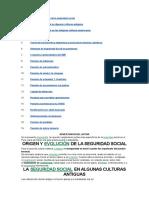 Origen y evolución de la seguridad social.docx