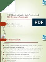5.Planificacion_Agregada