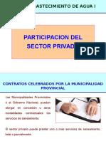 SA215_04 Participacion Del Sector Privado