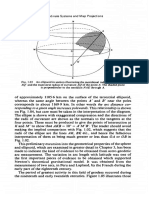 Coordinate Systems and Map Projections-Pergamon (1992) Partie20