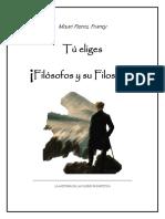 Misari Flores Francy - tu eleges - ultimo.pdf