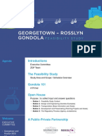 Georgetown-Rosslyn Gondola FS PM1-070716 FINAL