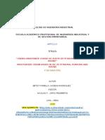 Articulo Personal- Ejemplo 76 0