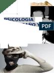 cognitiva monografia
