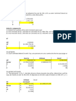 Taller 1 Resuelto matematica financiera.xlsx