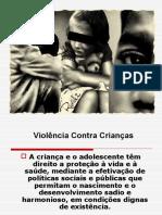 aulasobreviolnciacontracrianas-130205011935-phpapp01