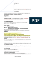 Resumo -  Matéria da prova.pdf