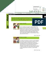 brincadeiras para a educação física - fundamental 2.doc