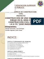 Trabajo de Exposicion de Investigacion Exp Tecnico11111[1]