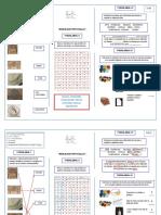 cs naturales PDF.pdf