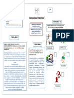 SITUACION DE LENGUAJE.pdf