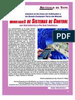 Articulo de tapa 264.pdf