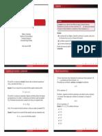 Conjuntos (imprimir).pdf