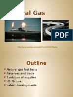 8. natural gas(2)