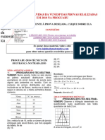 PROGUARU-2010-40 QUESTÕES [downloaded with 1stBrowser].pdf
