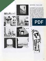 Gordon Cullen. El Paisaje Urbano. 017-020.pdf