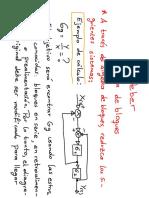 Deber de Álgebra de Bloques