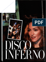 """Disco Inferno""   VANITY FAIR  July 2000 BY SUZANNA ANDREWS"