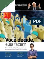 revistaseplag1