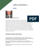 cientificos-guatemaltecos1