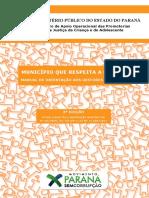Cartilha Prefeitos Eleitos Ed3 2012