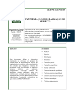 ES-P01-05RegularizacaoSubleito.pdf