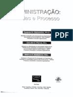 Administração - Teoria e Processo - Caravantes.pdf