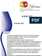 assist_2014 (1)