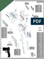 STANDAR 1.pdf