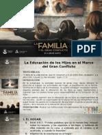 familiaPPT-21.pptx