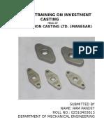 industrial training reporta.doc