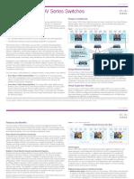 242315127-VBLOCK340-Overview.pdf