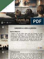 familiaPPT-22.pptx