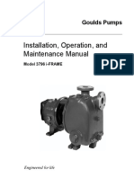 Bomba Camberra - Goulds - InstallationOperationMaintenance_iframe3796_en_US