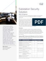 Cisco  Security Solution at Glance.pdf