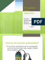 El scanner automotriz.pptx