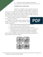 ALASMANUALLABOMICROBIOLOGÃ-A.pdf