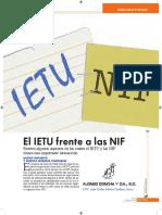 D_DPF_RV_2008_159-A12.pdf