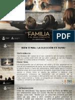 familiaPPT-23.pptx