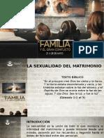 familiaPPT-24.pptx