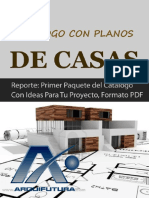 700planosdecasas-150917034819-lva1-app6891.pdf