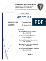 Seminario_Anemias