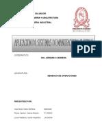 Manufactura flexible.docx