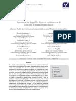 Aproximación Perfiles discretos Elementos contacto Ensambkes Mecánicos-13pg.pdf