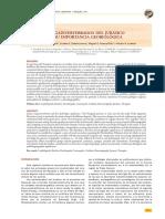 Riccardi-Megainvertebrados 1.pdf